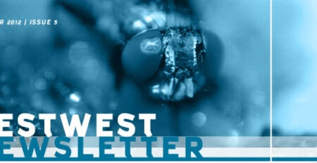 PestWest 5 Newsletter - PestWest Germany