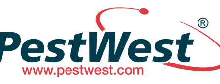 PestWest Logo