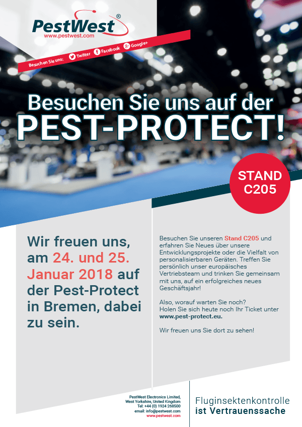 PestWest Pest Protect class=