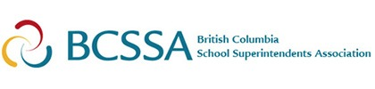 British Columbia School Superintendents Association
