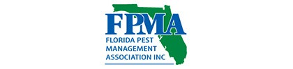 Florida Pest Management Association Inc