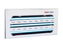 Mantis® VEGA (DUAL VOLTAGE) White