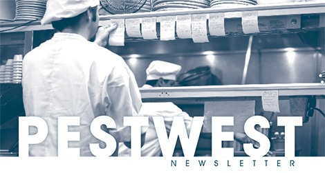 PestWest USA Newsletter Issue 15