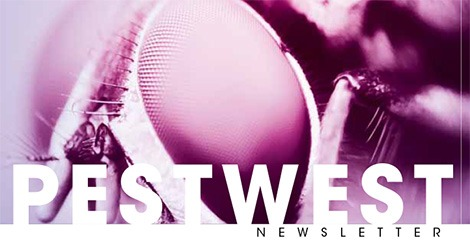 PestWest USA Newsletter Issue 7