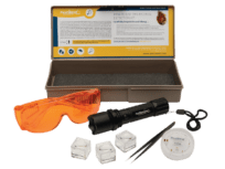 Bed Bug detection kit