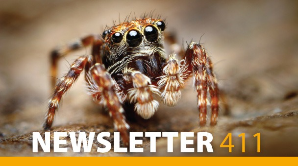 PestWest USA Newsletter Issue 24