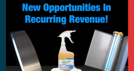 PestWest Offers New Opportunities For You In Recurring Revenue!