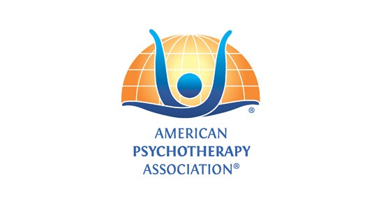 The American Psychotherapy Association Award