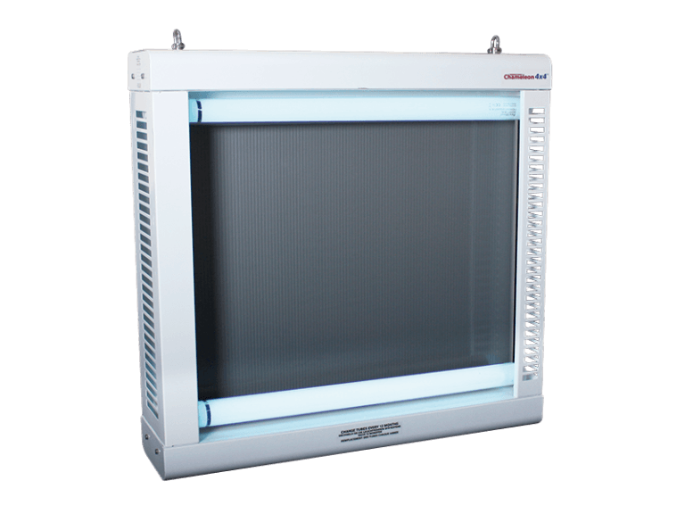 Chameleon® 4×4 – PestWest Electronics