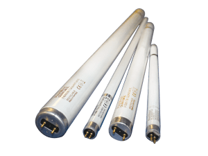 PestWest Quantum Shatterproof Tubes - PestWest Electronics
