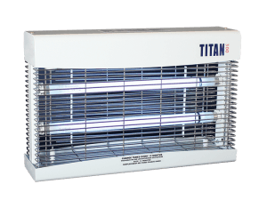Titan 300 - PestWest Electronics