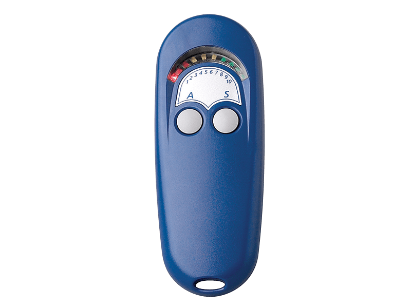 UVA Meter – PestWest Electronics