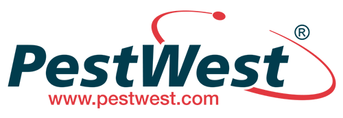 PestWest Electronics Deutschland