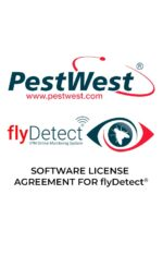 flyDetect_software_agreement