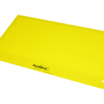 flyDetect® Sticky Boards